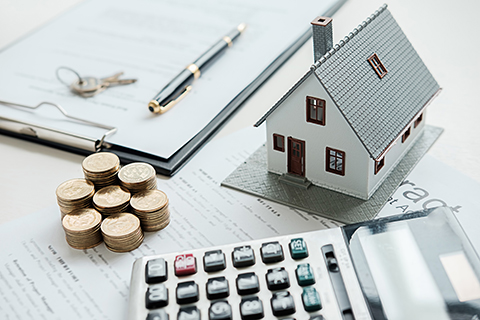 Estate and Inheritance Tax Planning photo